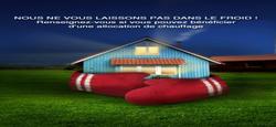 01/11 - Fonds Social Chauffage : les infos...