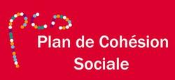 02/07 - Notre Commune s'est lancée dans un plan de cohésion sociale ! C'est quoi au juste ... ?