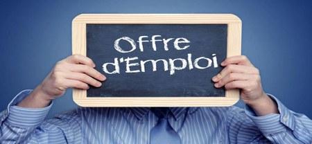 03/08 - Le CPAS de Doische engage dans le cadre d'un contrat de remplacement un bachelier en droit (H/F)...