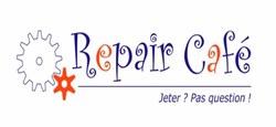 08/08 - Repair Café : En raison de la crise sanitaire, sa réouverture n'est pas encore prévue pour Septembre 2020