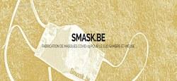 10/04 - Coronavirus/Informations : Projet SMASK - Besoin de couturiers(ières) : Appel à la solidarité