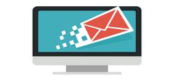 11/10 - CPAS : Nouvelles adresses mail...